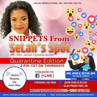 SeLahs Spot_Quarantine_FINAL
